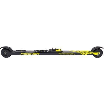 Cross Country Skiing 36264: Fischer Rc7 Fr Classic Rollerski