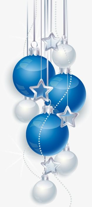 Hand Painted Blue And White Star Star Hanging Chain Iron Blue Vector Star Vector Chain Vector Png Transparent Clipart Image And Psd File For Free Download Hand Painted Hanging Blue And