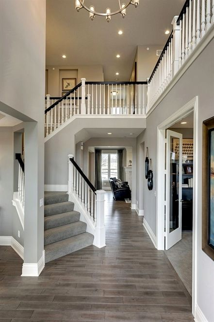 Interior Design Del Mar Home Remodel Interior Design 5