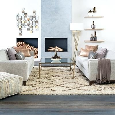 Adorable Living Area Rugs Illustrations Best Of Living Area Rugs For Absolutely Desi Rugs In Living Room Traditional Interior Design Living Room Rug Placement