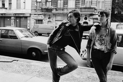 iggy pop hauptstr. - Google Search