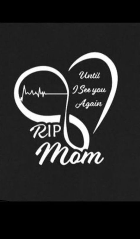 Until I see you again...