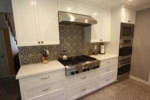 Kitchen Cabinets Ventura Kitchen Cabinets Kitchen Kitchen Cabinets Prices