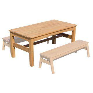 Kindergarten Tisch Varia Mawi Spiele Wertvolle Ideen Fur Kinder Kindergartenbedarf Hort Und Krippe Mawi Spiele D Kinder Tisch Und Stuhle Tisch Bemalte Tische