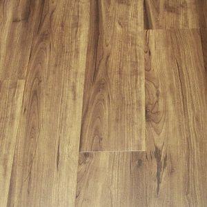 Llano Southern Traditions Vinyl Floor 99 Cent Floor Store Vinyl Flooring Flooring Vinyl