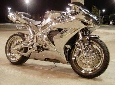 12 best moto tuning images on pinterest cars crotch rockets and motorbikes - Moto Tuning