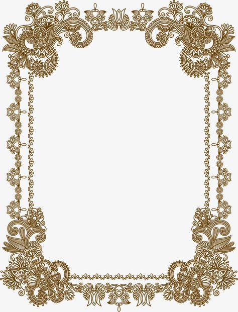 flowers,frame,beautiful clipart,carved clipart,flowers clipart,border clipart