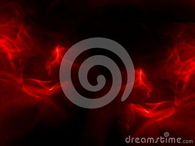 Red Smoke Mist Fog On A Black Background Texture Many Uses For Advertising Book Page Paintings Printing Mobi Red Smoke Smoke Background Black Backgrounds