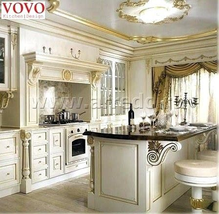 Newly Classic Kitchen Designs Photos In 2020 Classic Kitchen Cabinets Luxury Kitchens Classic Kitchen Design