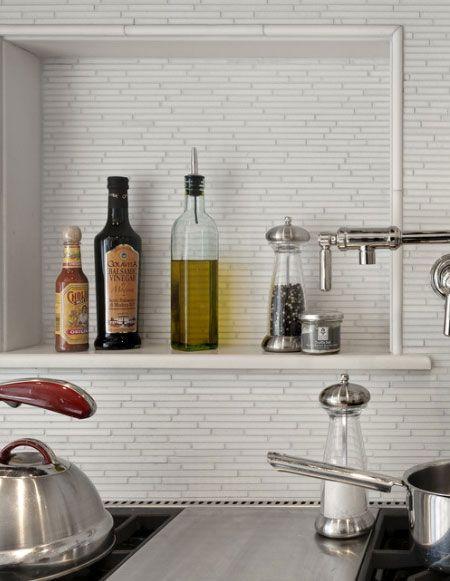 مجموعة الجبس مطبخ مجلس لصق ورق الحائط على أساس لوحة الجبس من أثاث المطبخ Kitchen Furniture Kitchen Sets Furniture