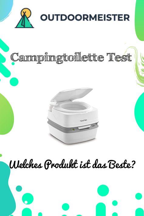 Duschzelt: Test & Empfehlungen (1020) | OUTDOORMEISTER