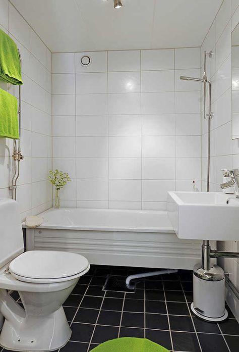 c12efefbcfb853c43a0e47cc048c607b modern bathroom tile small bathroom vanities