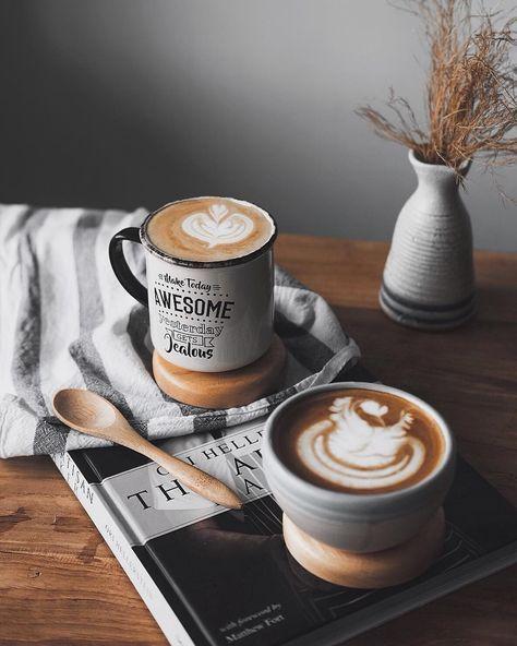 Misschien Vind Je Deze Pins Leuk Breakfast Tea Coffee Cafe Food