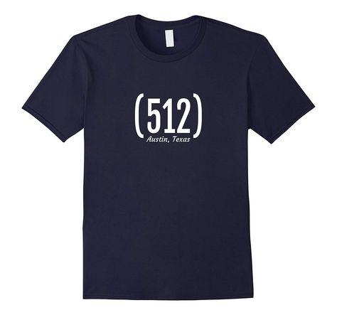 REAL LIFE FASHION LTD Made My Day Art Printed Short Sleeve T Shirt Kids Retro Casual Stylish Top