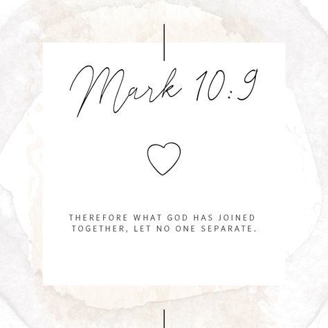 Faith in Home Marriage Quotes From The Bible, Marriage Bible Verses, Marriage Advice Quotes, Biblical Marriage, Quotes About Love And Relationships, Christian Marriage Quotes, Inspirational Marriage Quotes, Biblical Love Quotes, Bible Quotes About Love