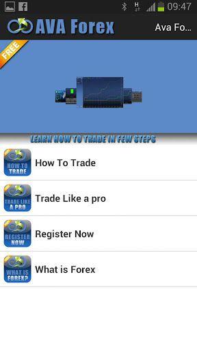 Blue sky option traders