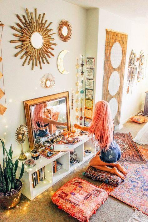 39 top interior design ideas for your living room  retro