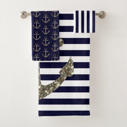 Pin On Beach Towels