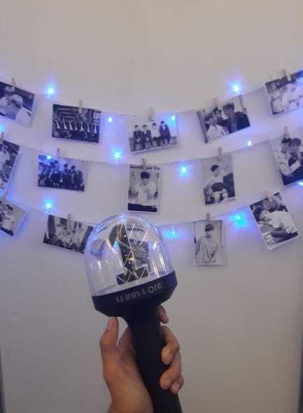 Wall Paper Kpop Lightstick 28 Ideas Kpop Aesthetic Kpop Merch Kpop