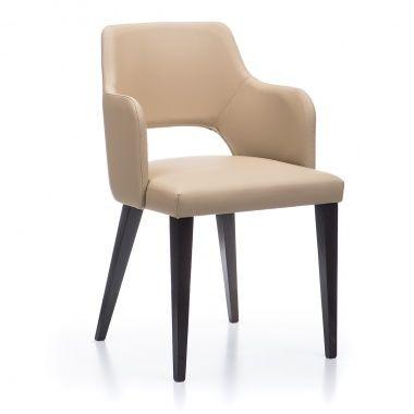 Fotelja Viva Izbor Kojim Nećete Pogrešiti Dizajnirana Je Da