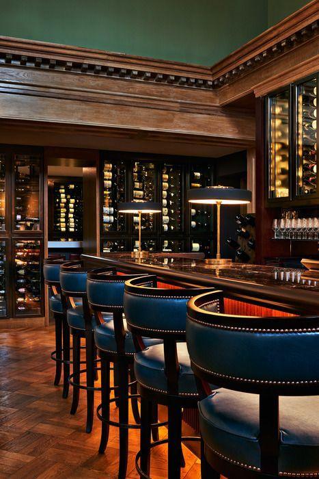 Interiordesign Barchairs Modernbarchairs Bar Interior Design Restaurant Interior Design Bar Design Restaurant