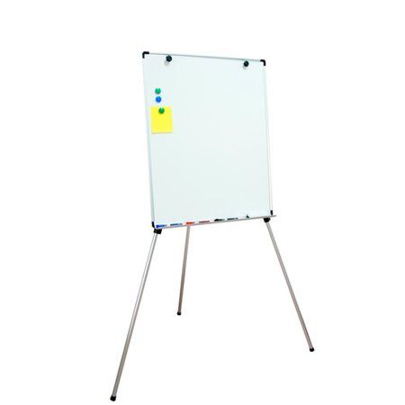 Office Supplies Dry Erase Board Magnetic White Board Magnets