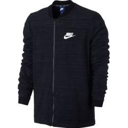 Herrenjacken   Männer jacken, Männer outfit und Nike männer