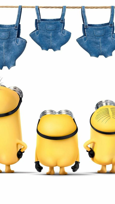 Heroes Of Cartoon Films Full HD Cartoon Wallpaper | kids | Mobile Wallpapers | iphone Wallpapers