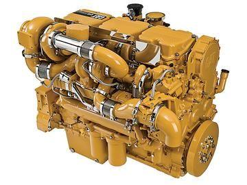 cat engines diagrams wiring diagram img Cat C10 Specs