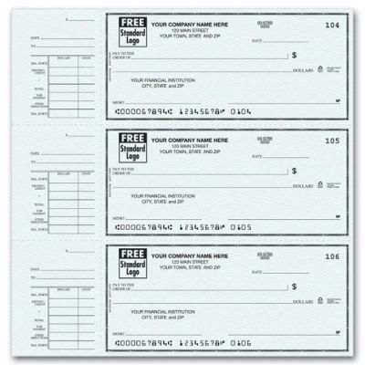 Free Printable Check Stubs Template Printable Checks Free Checking Template Printable