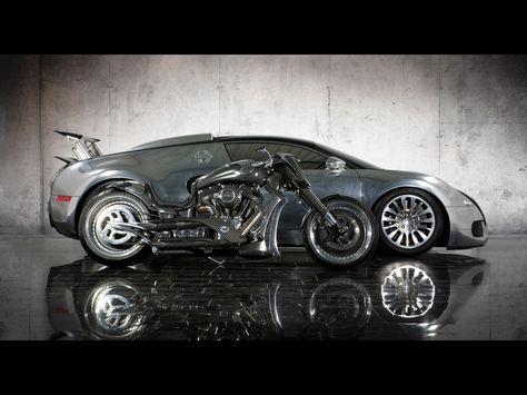 Dream Car Bugatti Motorcycle Futuristic Motorcycle Bugatti Veyron