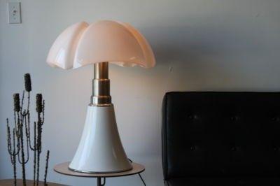 Pipistrello Made In Design Idees