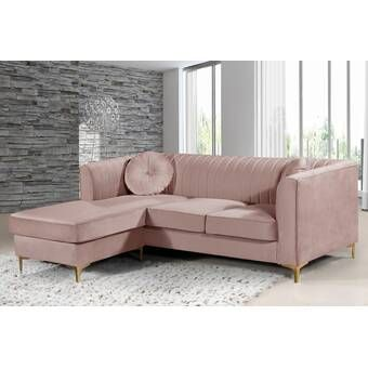 Fantastic Adhafera Reversible Sectional Small Living Room Design In Short Links Chair Design For Home Short Linksinfo