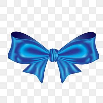 Blue Ribbon Bow Bow Clipart Blue Vector Ribbon Vector Png And Vector With Transparent Background For Free Download Blue Ribbon Image Bow Clipart Ribbon Png