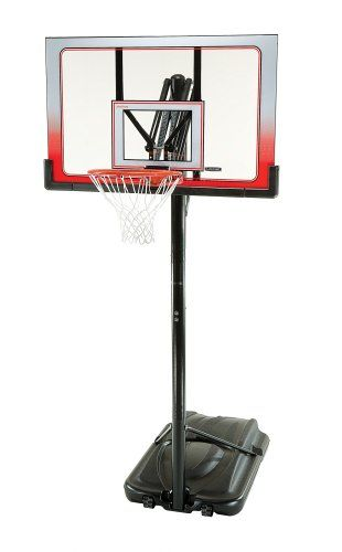 The Big List Of Classic Toys Children Play With For Years Portable Basketball Hoop Basketball Systems Basketball Hoop