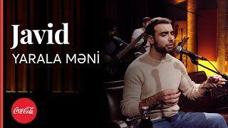 Javid Yarala Meni Mp3 Indir Javid Yaralameni Yeni Muzik Muzik Sarkilar
