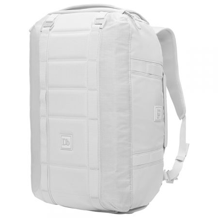 Sac The Carry All 40l Douchebag Collection 2019 Pinterest