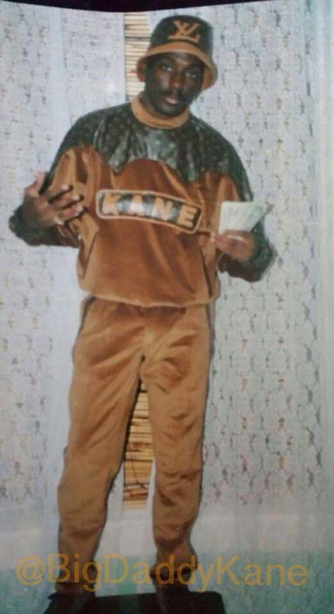 30 Ideas For Fashion 80s Boys Hip Hop