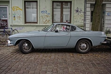 100 best volvo geely china sweden polestar images in 2020 volvo volvo cars pole star volvo geely china sweden polestar