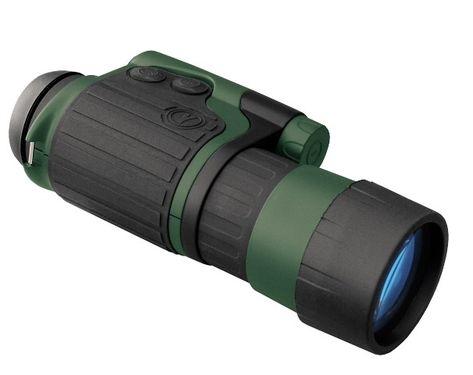 Pard 1-3x Vision nocturne monoculaire