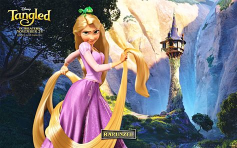 Walt Disney Characters Images | Icons, Wallpapers and Photos on Fanpop