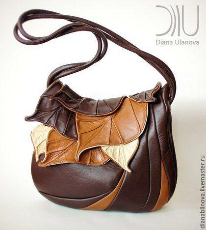 c9333411a7c1 Женские сумки ручной работы. Ярмарка Мастеров - ручная работа. Купить