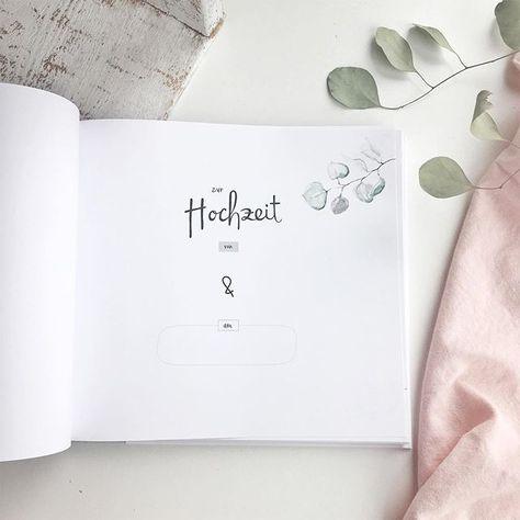 Hochzeitserinnerungen Festhalten Unser Neues Gaste Und Erinnerungsbuch Zur Hochzeit Ist Ganz Schlicht Gehal Hochzeitserinnerung Meine Hochzeit Hochzeitsbuch
