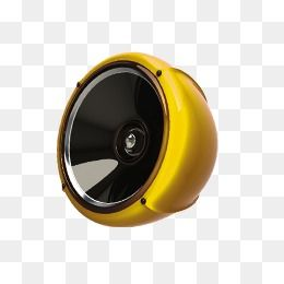 Download Dj Speaker Png Dj Box Png And Share It With More People Who Need It Dj Speakers Speaker Dj