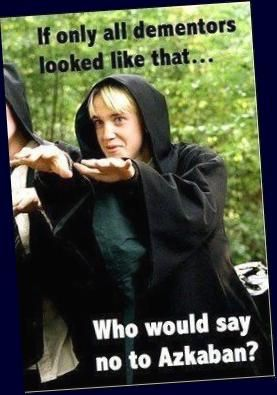 Are Slytherins Able To Love Chapter 1 Draco Malfoy Love Story Fanfiction Fanfiction Harry Potter Memes Hilarious Harry Potter Tumblr Harry Potter Funny