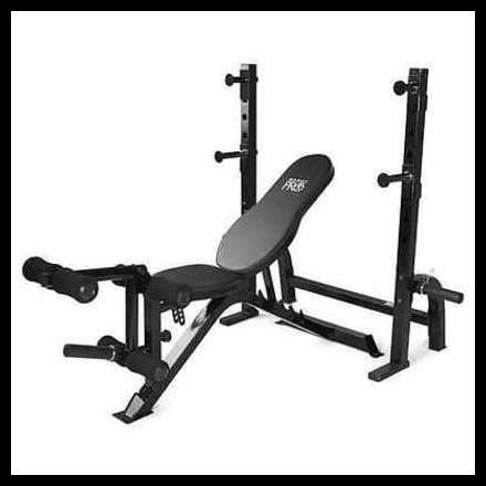 Selecting Your Health And Fitness Equipment Fitness Gear Click Image For More Details Fitness Olympic Weights Weight Benches Exercise Benches