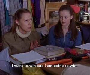 determination, girl power, and thoughts image - İzabella Site School Motivation, Study Motivation, Spencer Hastings, Girlmore Girls, Boys, Gilmore Girls Quotes, Start Ups, Movie Lines, Study Hard