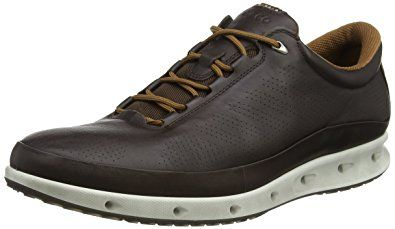 ecco shoes   Ecco shoes mens, Ecco