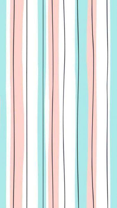 21 Fondos De Pantalla Para Ser Toda Una Chica Tumblr Fondos De