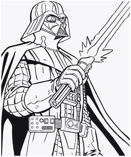99 Neu Star Wars Ausmalbilder Darth Vader Bilder Superhelden Malvorlagen Ausmalbilder Star Wars Malbuch
